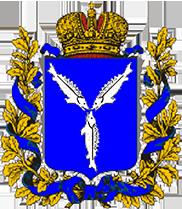 Центр экспертизы в Саратове